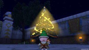 クリスマスイベント2017