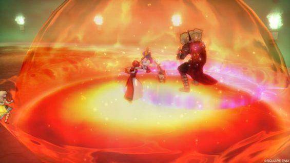 魔宮の守護者たち 邪神の宮殿