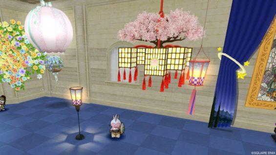 お花見行楽弁当セット・春の和菓子セット