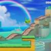 猫ルイージ スーパーマリオメーカー2