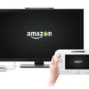 AmazonビデオとWiiUゲームパッド
