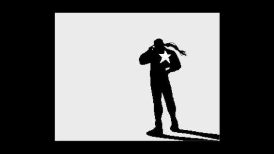 スマブラSPに参戦するテリーボガード