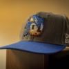 ソニックの帽子