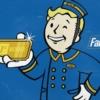 Fallout76の新サービス「Fallout 1st」