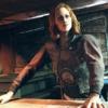 Fallout76の大型アップデート「ウェイストランダーズ」のイメージ