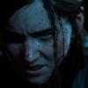 The Last of Us Part II ラスアス2のエリー