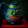 遊戯王の強欲な壺の写真