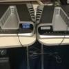 PS5の開発機のイメージ
