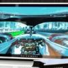 AlienwareのNintendo Switch風デバイス「ConceptUFO」