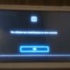 ポケモン剣盾のクラッシュの画面