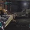 StarCraft:Ghost(スタークラフトゴースト)のプレイ動画