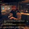 Fallout 76 Wastelanders(ウェイストランダース)の会話システム