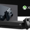 XboxOneXの写真
