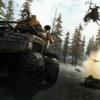 CoDのバトロワ「Call of Duty: Warzone」