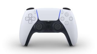 PS5のコントローラー「DualSense(デュアルセンス)」