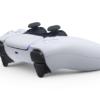 PS5のコントローラー「DualSense(デュアルセンス)」のLRボタン