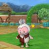 ニンテンドースイッチ版「ドラゴンクエストX」面倒なログイン画面が対応予定!