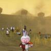 【七不思議】ドワチャッカに出現する「砂塵にうごめく大巨人」を探してみた!