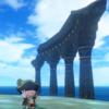 【アストルティア探検記】「マデ島」に眠る遺跡の謎を追う!