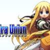YGGDRA UNION ユグドラ・ユニオン ダウンロード版 | My Nintendo Store(マイニンテン