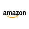 Amazon.co.jp: 【プライムデー記念発売】PC Engine mini: ゲーム