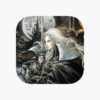 「悪魔城ドラキュラX 月下の夜想曲」をApp Storeで