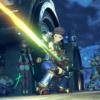 Switch『ゼノブレイド2』の戦闘システムが複雑なのでまとめてみる!
